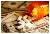cheap-prescription-drugs